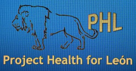 project health for León